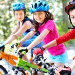 Kvalitetni dječji bicikli