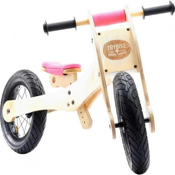 Dječji bicikli - guralice za djecu Trybike